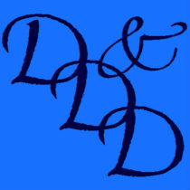logo-site