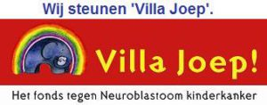 logo_villajoep_hoge_res_jpg_1